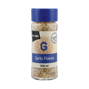 PnP Garlic Flakes 100ml