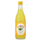 Rose's Cordial Passion Fruit 750ml