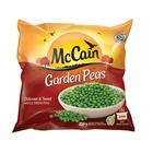 McCain Garden Peas 250g