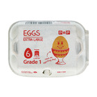 PnP Extra Large Eggs 6s