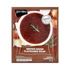 PnP Brown Onion Soup 65g x 48