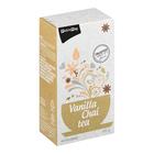 PnP Vanilla Chai Tea 20ea