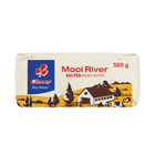 Mooiriver Salted Butter 500g