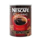 Nescafe Classic Coffee 1kg x 6