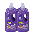 Plush Tile Cleaner Lavender 750ml x 6