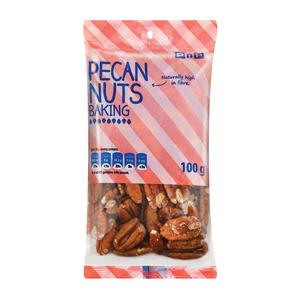 PnP Pecan Nut 100g
