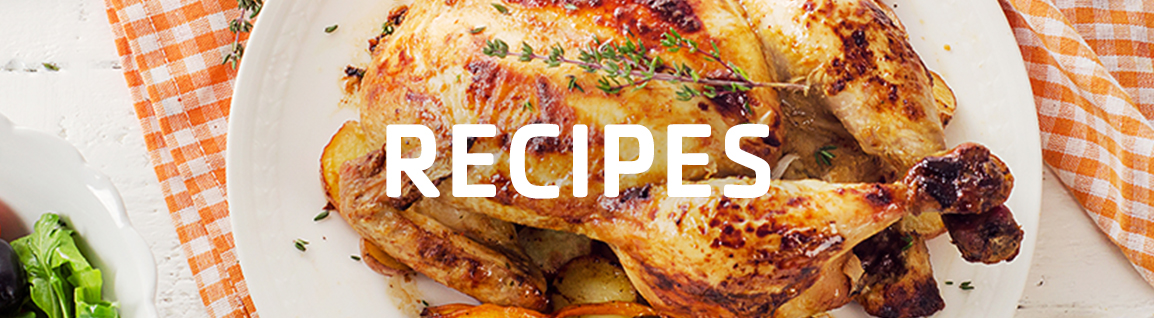 Recipe-Cover-page-Header2.jpg
