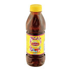 Lipton Ice Tea Mixed Berries 500ml x 6