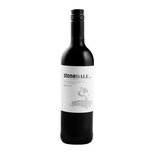 Stonedale Cabernet Sauvignon Merlot 750ml