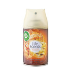 Airwick Air Freshener Refill Life  Scents Moms Baking 250ml