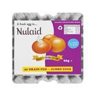 Nulaid Jumbo Eggs 30s