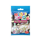 Mister Sweet Soft Gums 60 GR