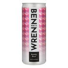 Ben Wren Wine Sparkling Rose CAN 250ml