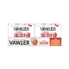 Vawter Hard Seltzer Grapefruit CAN 300ml x 24