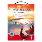 Two Oceans Cabernet Merlot 3l