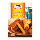 Cape Cookies Butter Milk Rusks 500g