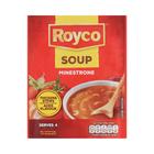 Royco Soup Minestrone 50g