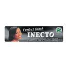 Inecto Hair Dye Perfect Blac k 50 ML