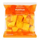 PnP Prepared Pumpkin 1kg