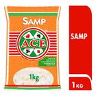 Ace Samp 1kg