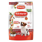 Bob Martin Dry Small Dog Meat Medley 6kg