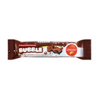 Canderel Bubble Bar Aerated M/choc 30gr
