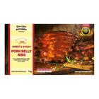 PnP Sweet & Sticky Pork Belly Ribs 1kg