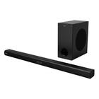 Hisense 2.1CH 200W Soundbar Wireless