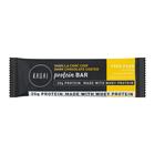 Kauai Vanilla Choc Chip Protein Bar 72g