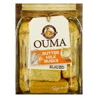 Ouma Buttermilk Rusks Sliced 450g