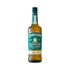 Jameson Caskmates IPA 750ml