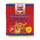 Top One Chilli Corned Meat 300gr x 12