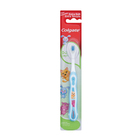 Colgate Smiles 0-2yrs Extra Soft Toothbrush for Beginners