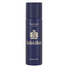 Yardley English Blazer Deodorant 125ml