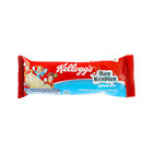 Kellogg's Rice Krispies Bar 29gr