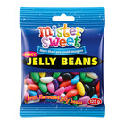 Mister Sweet Jelly Beans 125g