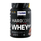 Usn Hardcore Whey Chocolate 908g
