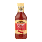 Wellington's Squeeze Chilli Sauce 500ml
