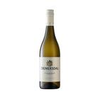 Diemersdal Chardonnay Unwooded 750ml