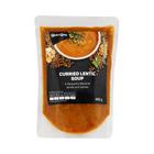 PnP Soup Lintil Curried 400g x 10