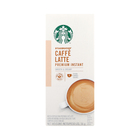 Starbucks Cafe Latte 56g