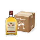 Bell's Extra Special Whisky 375ml x 24