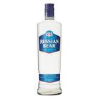 Russian Bear Energy Fusion 750ml