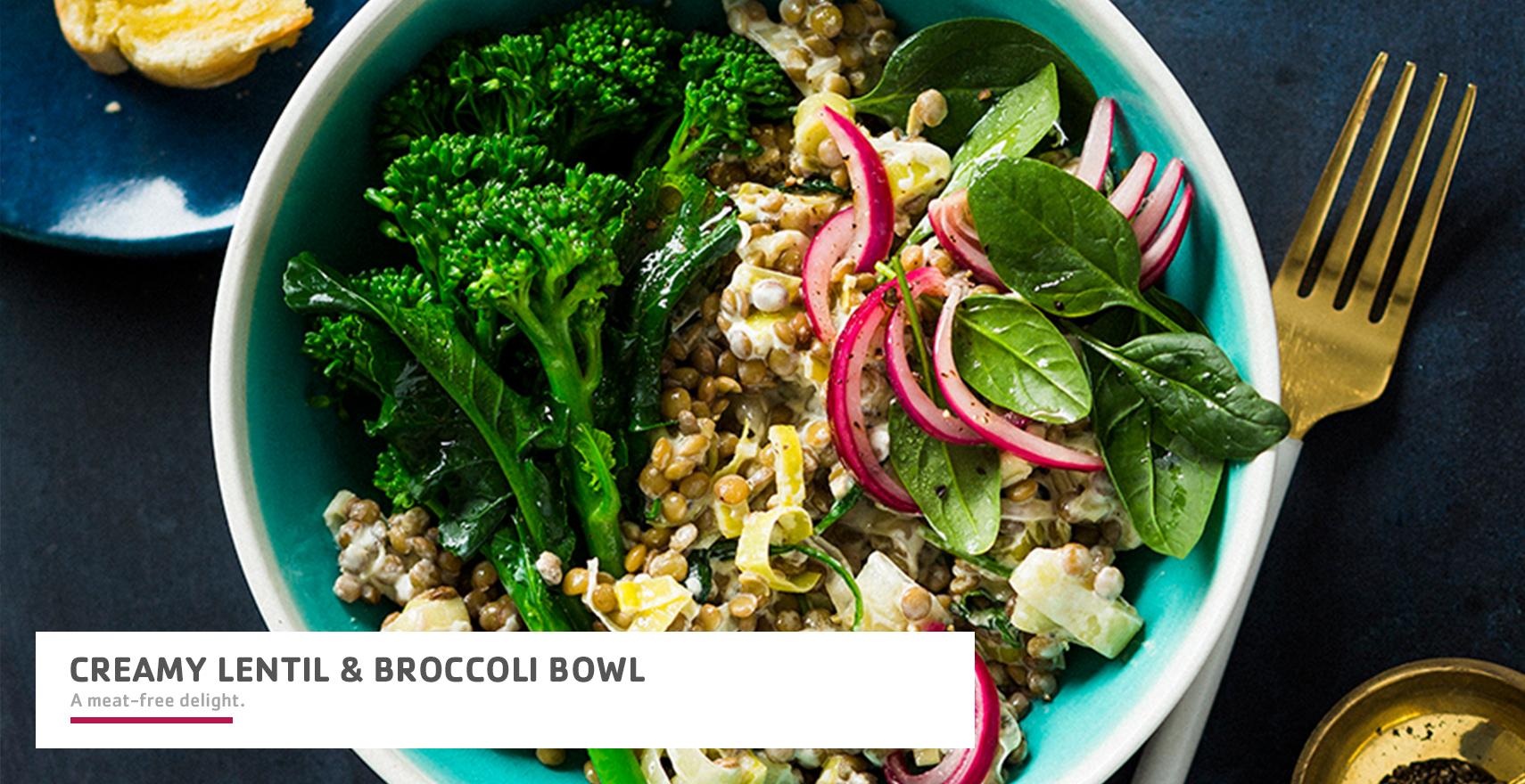 creamy-lentil-and-broccoli-bowl.jpg