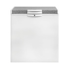 Defy Chest Freezer 195l White