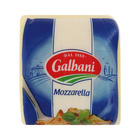 Galbani Mozzarella Cheese 300g