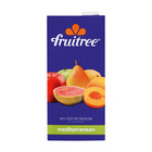 Fruitree Mediterranean Juice 1 Litre