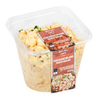 PnP Thousand Island Pasta Salad 500g