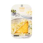 PnP Macaroni & Cheese 1kg