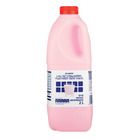 No Name Low Fat Strawberry Flavoured Yoghurt based Dairy Snack 2l